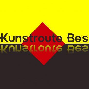 Deelname aan Kunstroute Best
